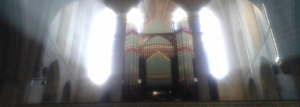 holy-name-organ